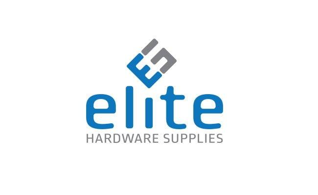 Elite Hardware