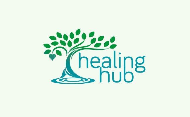 Healing Hub