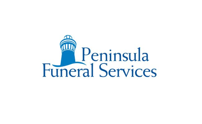 Peninsula Funeral Services