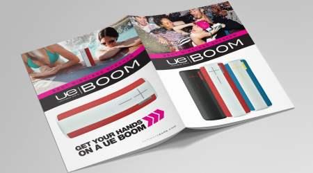 UE Boom 1 1600 x 926 - Flyers
