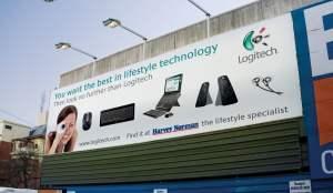 logitech 1600 x 926 - logitech-1600-x-926
