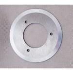 cuachilla circular para embalaje