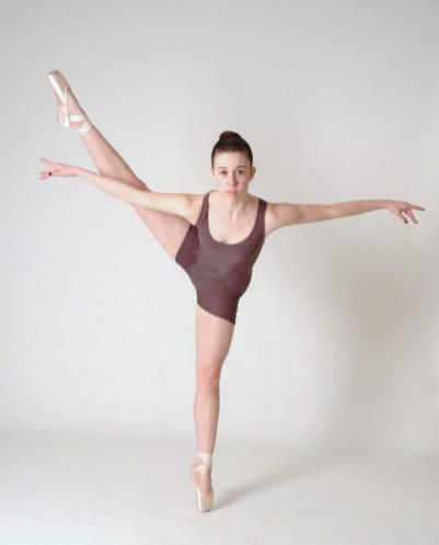 Raquel Lanziner 2008, Photographed by Myshsael Schleycher