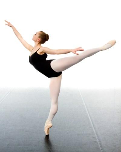 Chloe Campbell 2014