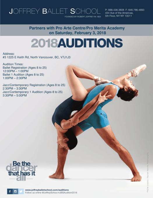 Poster -- Pro Arte Centre_Pro Merita Academy-02-03-1