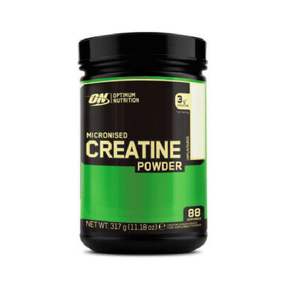 optimun-nutrition-creatina-frontal