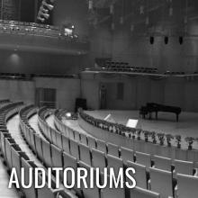 Auditoriums-01