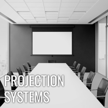 Projection Systems-01