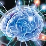Улучшение когнитивных функций