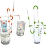crazy-loop-straws-div