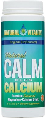 Natural-Vitality-Calm-PLUS-Calcium