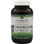Pioneer-Childrens-Cal-Mag-D-Cocoa-1