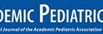acad_ped50260