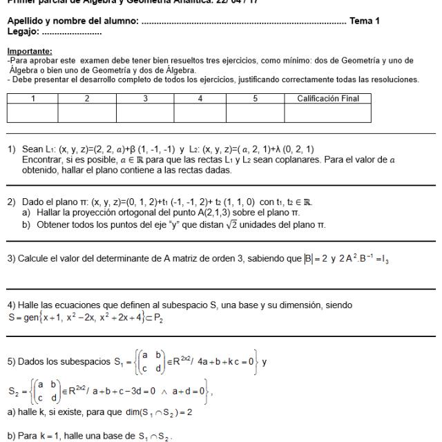 Parcial de Probabilidad y Estadística Resuelto [UTN-FRBA-Parte A – 30-09-2015]