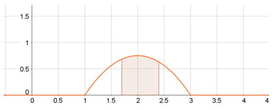 Resolución completa de un parcial de Probabilidad y Estadística [UTN-FRBA-Parte A – 03-05-2017]