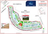 Commercial Business Square - Bahria Town Rawalpindi