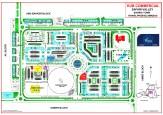 Hub Commercial - Bahria Town Rawalpindi