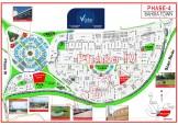 Phase 4- Bahria Town Rawalpindi