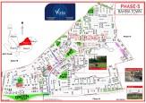 Phase 5 - Bahria Town Rawalpindi