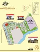 Precinct 19- Bahria Town Karachi