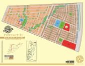 Precinct 31- Bahria Town Karachi