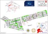 Sector B Bahria Town Phase 8 Rawalpindi