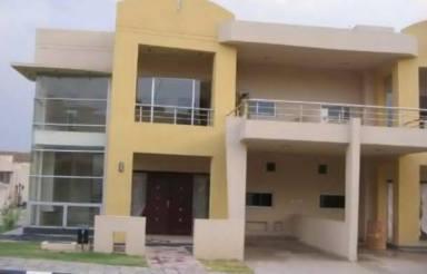 Safari Homes Bahria Town Rawalpindi Phase 8