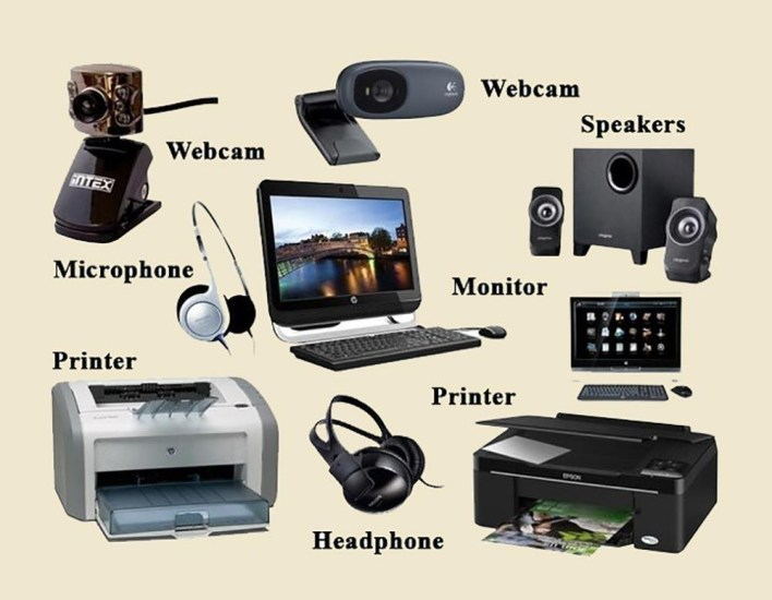 output-devices-of-computer