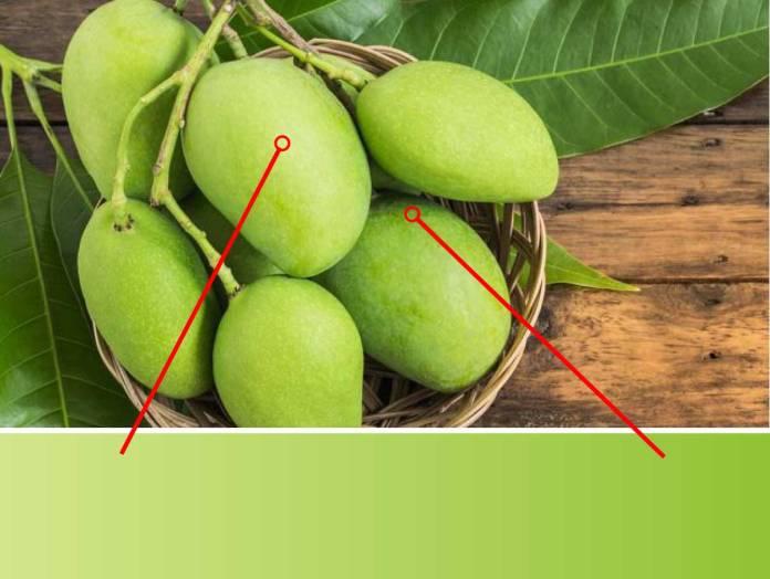 mango-color-matching