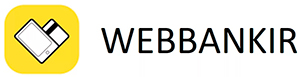 WebBankir.