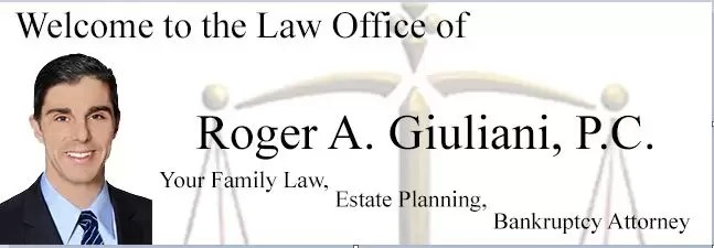 Probate Law in Nevada