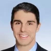 Nevada Probate Lawyer