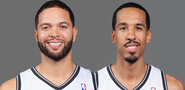 BKN Williams and Livingston