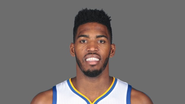 NBA Toronto Raptors Jason Thompson