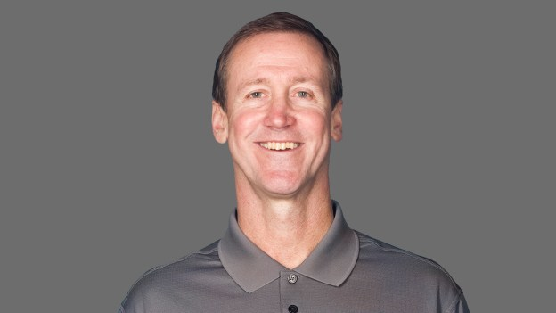 NBA Portland Trail Blazers Terry Stotts