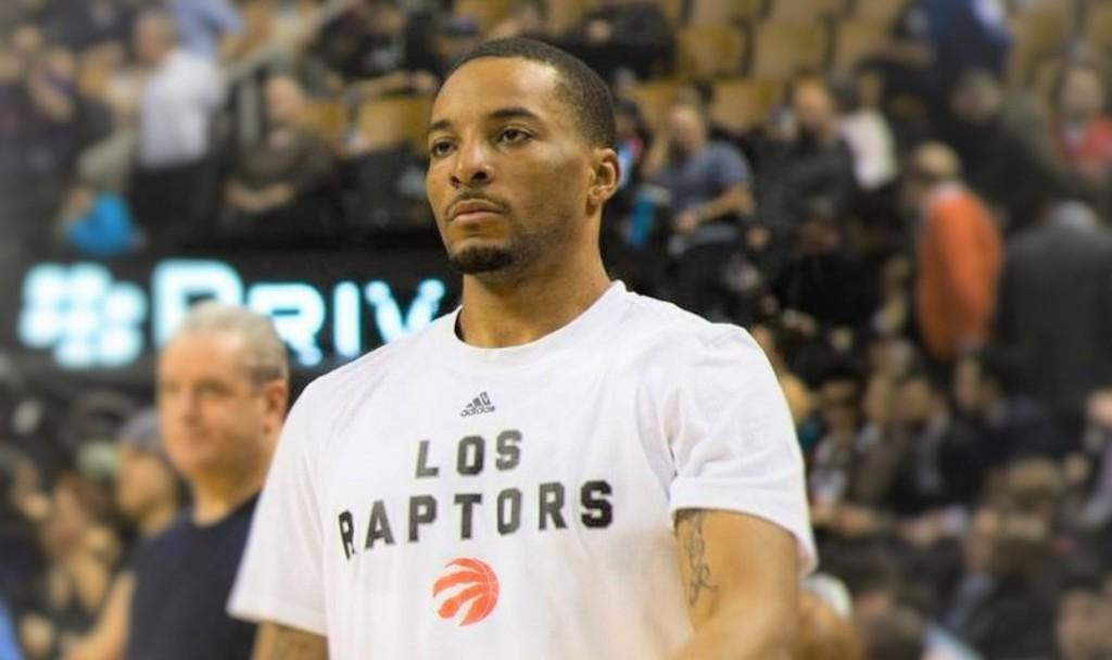 Los-raptors-norman-powell-1