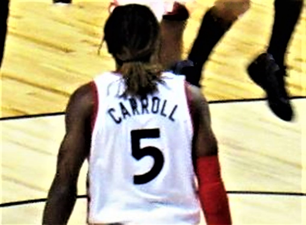Raptors-demarre-carroll-numbers-by-larry-millson