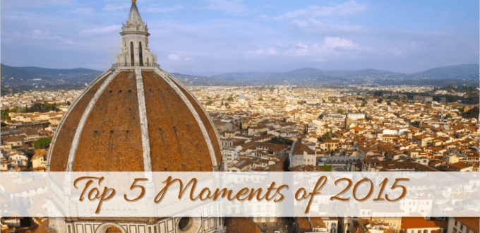 Feature-Image-Top 5 Moments of 2015_Florence