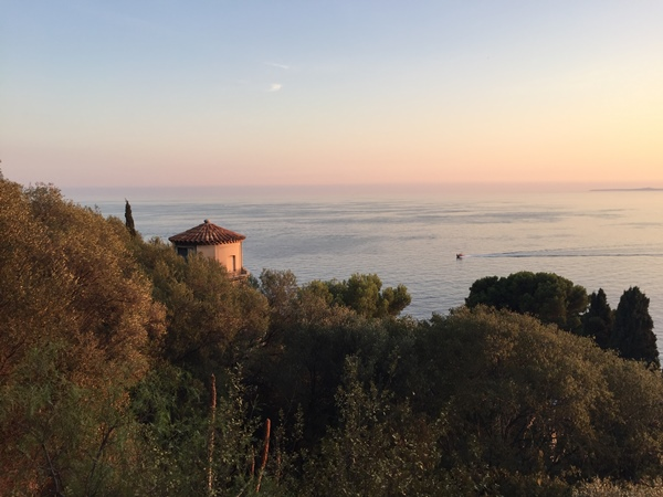 A visit to Castle Hill of Nice is a populair attraction in Nice. I give you my tips so you don't miss out on the best views of Nice and the surrounding area
