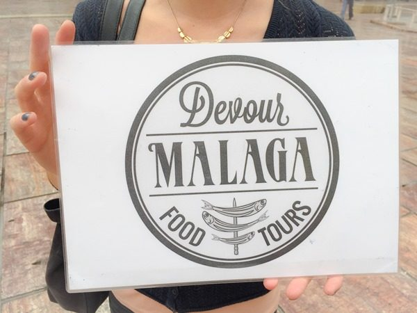 Get to know the city of Malaga in Spain in a short period of time with the Malaga Food Tour. Taste Malaga's culture and food traditions with this fun food tour of Malaga.