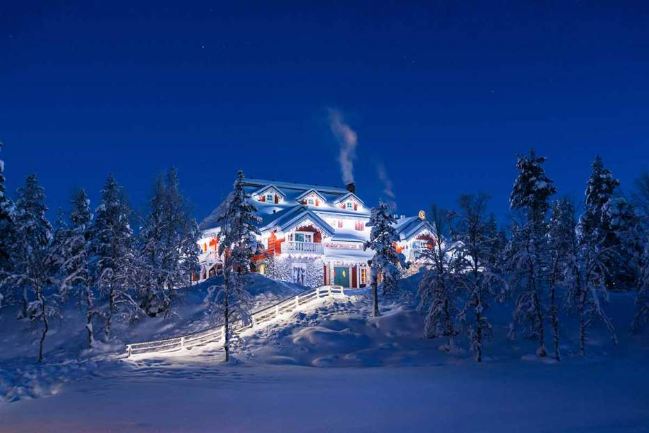 will you travel to europe for christmas where to find christmas hotels in europe that - Best Christmas Vacations For Families