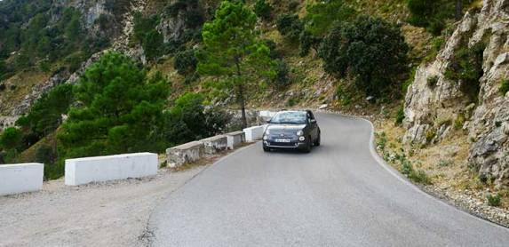 10 Money Saving Tips for your Car Hire in Spain