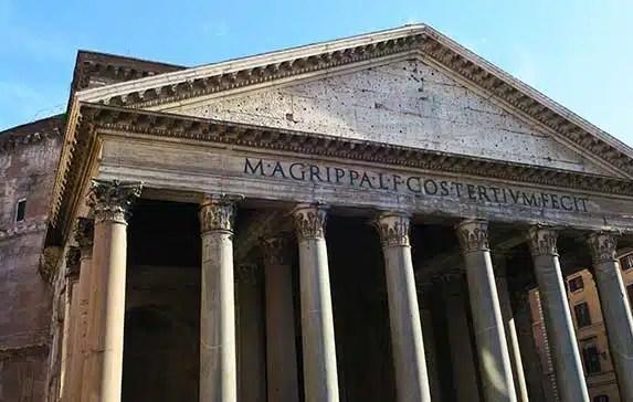 Finding Caravaggio in Rome –Art Lover's Caravaggio Tour in Rome