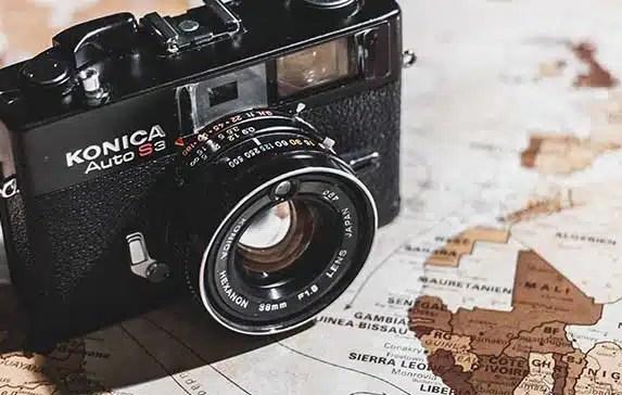 20 Kick-Ass Travel Photography Gear Gift Ideas under 0