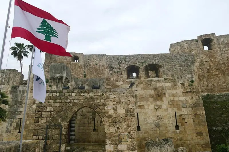 What is it like to be traveling to Lebanon? I share my practical and informative things you should know before you travel to Beirut and in Lebanon.