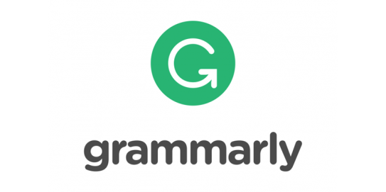 Grammarly, the pros and cons. | Probella