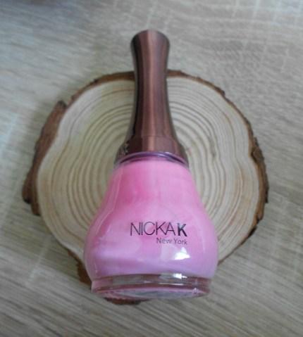 nicka-k-nagellack-rosa-probenqueen