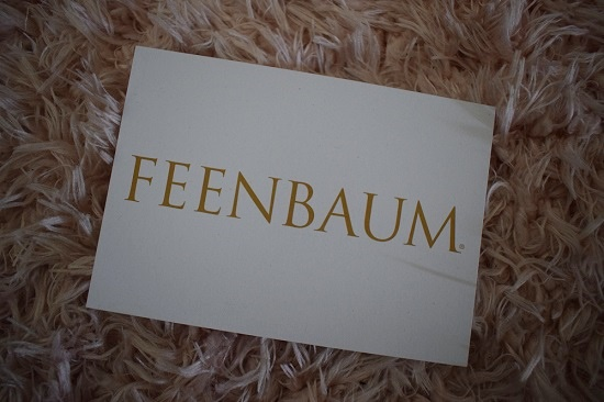 Feenbaum Postkarte www.probenqueen.de