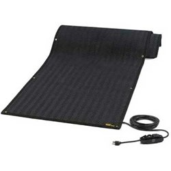 Top 10 Best Melting Heated Walkway Mats in 2019 Reviews