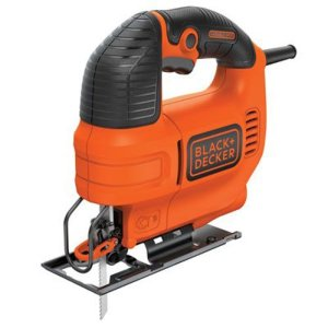 Top 10 Best Jigsaw Power Tools in 2019 Reviews